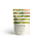 Handfuel DC/Pistachios Himalayan Salt 150G
