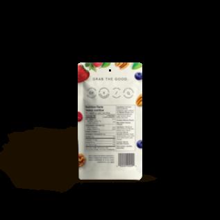 Handfuel Raw Nuts & Wild Berries 40G