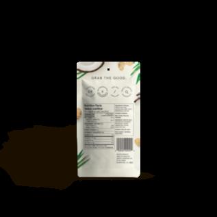 Handfuel DC/Cashews Coconut 40G
