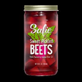 Safie's Safie's Pickled Sweet Beets