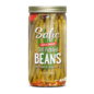 Safie's Safie's Hot & Tangy Pickled Beans