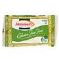 Manischewitz Gluten Free Fine Noodles