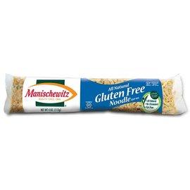 Manischewitz Noddle Soup Mix Gluten Free