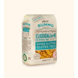 Rummo Pasta Gluten Free Rummo Edicoidali no49