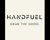 Handfuel