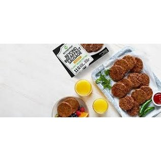 Beyond Meat Beyond Meat Breakfast Sausage Patty