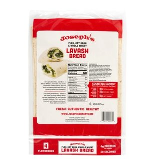 Joesph's Joseph's Lavash Bread