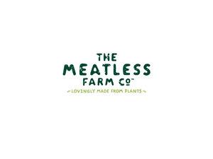 The Meatless Farm