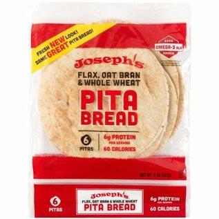 Joesph's Joseph's Pita Bread