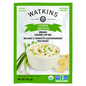 Watkins Watkins Onion Dip Mix