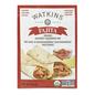 Watkins Watkins FAJITA Mix