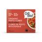 Go Bio! D/C Go Bio Organic Pesto Cubes