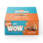 ANS Performance ANS Wow Keto Bars Peanut Butter Chocolate (Singles)