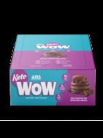 ANS Performance ANS Wow Keto Bars Triple Chocolate  (Singles)
