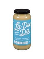 La Dee Da DC/La Dee Da Cauliflower Aldredo Sauce KETO