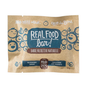 Real Food Bar- Blueberry