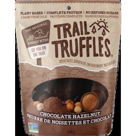 Trail Truffle - Chocolate Hazelnut