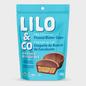 Lilo & Co. Milk Chocolate Peanut Butter Cups