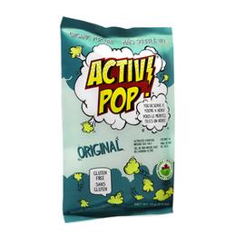 D/C ActivPop Original