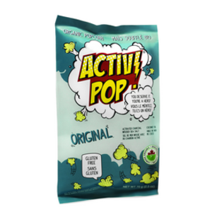 ActivPop Original