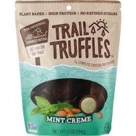 D/C Trail Truffle Mint Creme