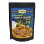 Sticklings Stickling's Gluten Free Rice Bread Crumbs