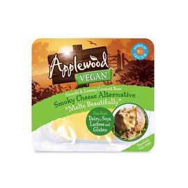 applewood Applwood Vegan Cheese