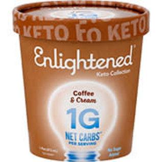 Enlightened Enlightened Coffee Chip Keto