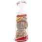 Joesph's Joseph's Mini Pita Bread 227 G