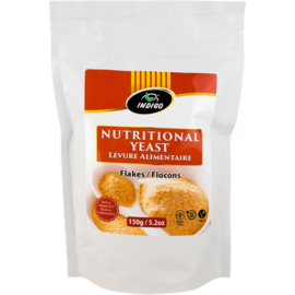 Indigo Indigo Nutritional Yeast
