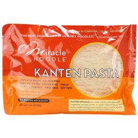 Miracle Noodle Miracle Noodle Tengusa Dry Noodle Kanten