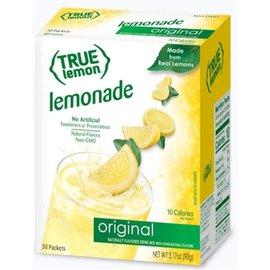 True Lemon True Lemon Original Lemonade