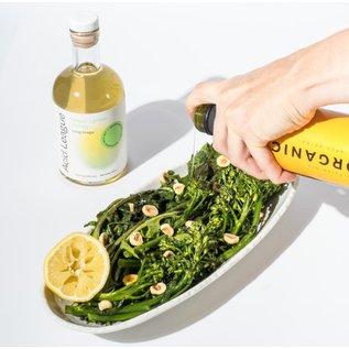 Acid League Acid League Honey Meyer Lemon Living Vinegar