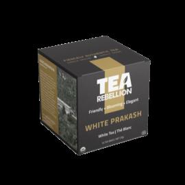 Tea Reb Tea Reb- White Prakash