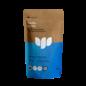 Holos Holos Super Breakfast Vanilla