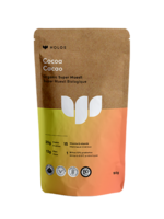 Holos Holos Super Breakfast Cocoa