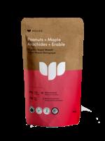 Holos Holos Super Breakfast Peanuts & Maple