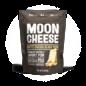 Moon Cheese Moon Cheese White Cheddar Black Pepper