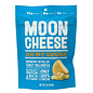 Moon Cheese Moon Cheese Gouda