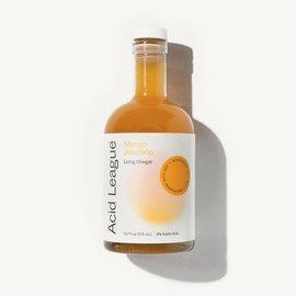 Acid League D/C Acid League Mango Jalapeno Living Vinegar