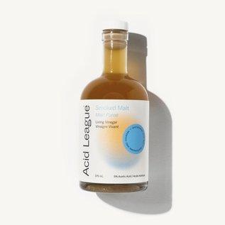 Acid League D/C Acid League Smoked Malt Living Vinegar