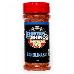 Buster Rhinos Buster Carolina Seasoning Salt
