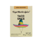 Cape Herb & Spice CHS EXOTIC SPICE MEAL KITS - Taco