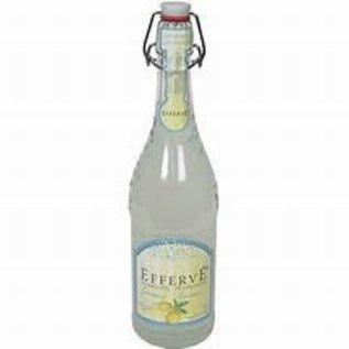 Effferve Efferve Lemon