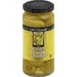 Sable & Rosenfeld Gin Lemon Tipay Olives