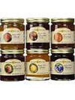 Nature's Hollow Sugar Free Berry Spread NH