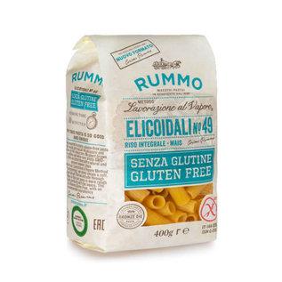 Rummo Pasta Gluten Free Rummo Elicoidali