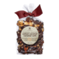 Saxon Chocolates Saxon Salted Caramel Pop Sensation