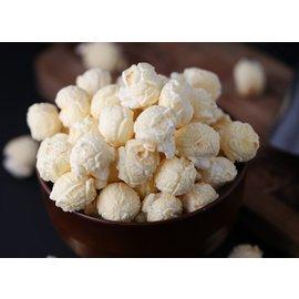 Toronto Popcorn Company Toronto Popcorn- White Ceddar