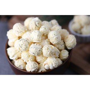 Toronto Popcorn Company Toronto Popcorn- Dill Pickle